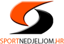 Sport nedjeljom