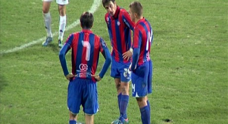 http://sportnedjeljom.hr/wp-content/uploads/2012/11/Zagreb001-460x250.jpg