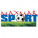 maxmar-sport