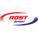 rost-sport