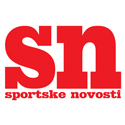 sportske-novosti
