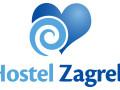 Hostel Zagreb modificirani logo rgb